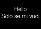 hello-cover-horprobe